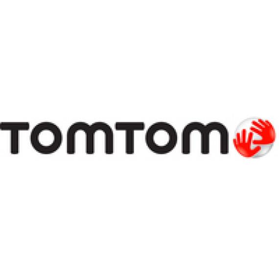 "TomTom GPS Go Expert 6"" Monde 183 pays (Europe 47 pays pré-installées)"