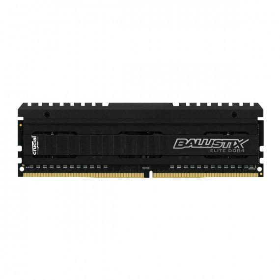 Ballistix Ballistix Elite 4 Go DDR4 3000 MHz CL15