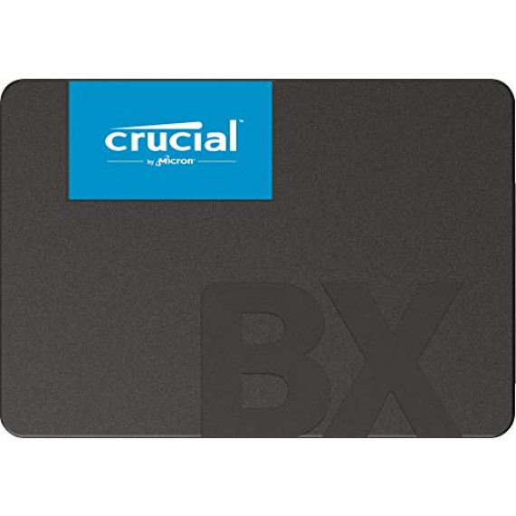 CRUCIAL BX500 1 To