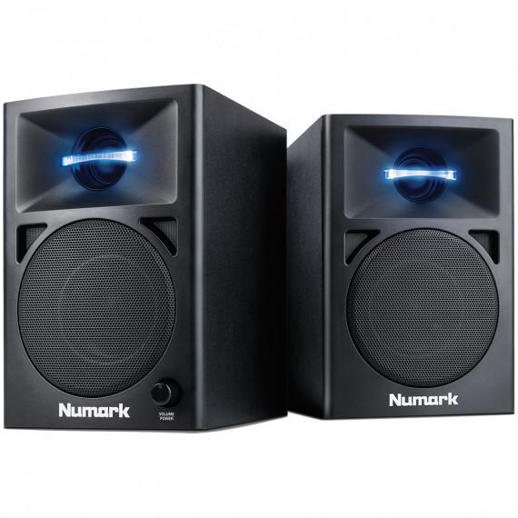Numark Numark N-Wave 360