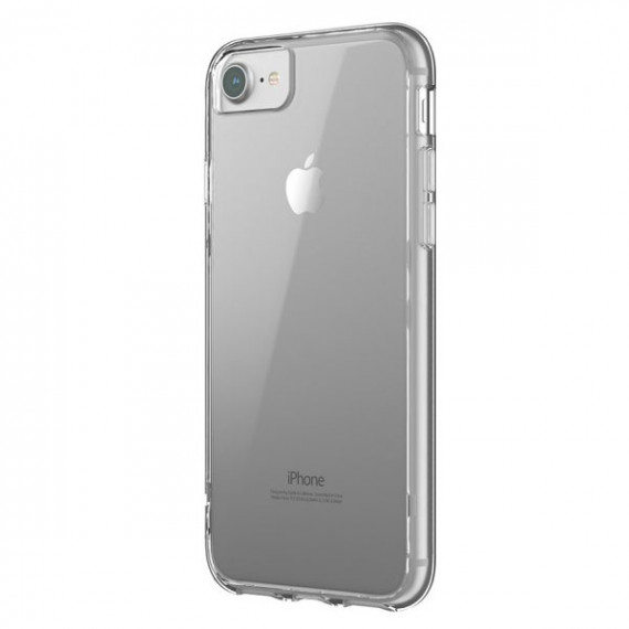 GRIFFIN Griffin Reveal Transparent iPhone 8/7