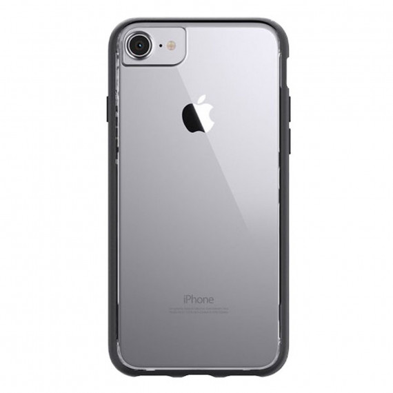 GRIFFIN Griffin Reveal Transparent iPhone 7 Plus