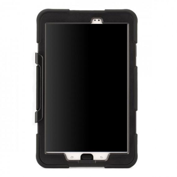 GRIFFIN Griffin Survivor pour Samsung Galaxy Tab A (2016)
