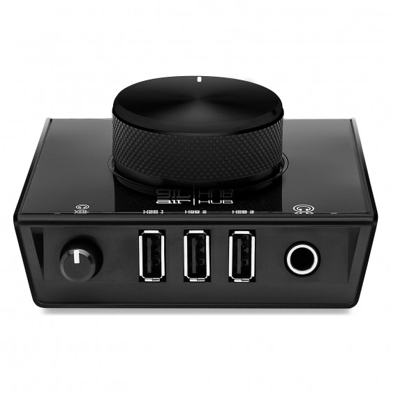M-AUDIO M-Audio Air Hub