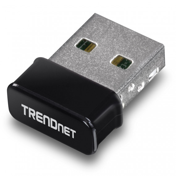 TRENDNET TEW-108UB
