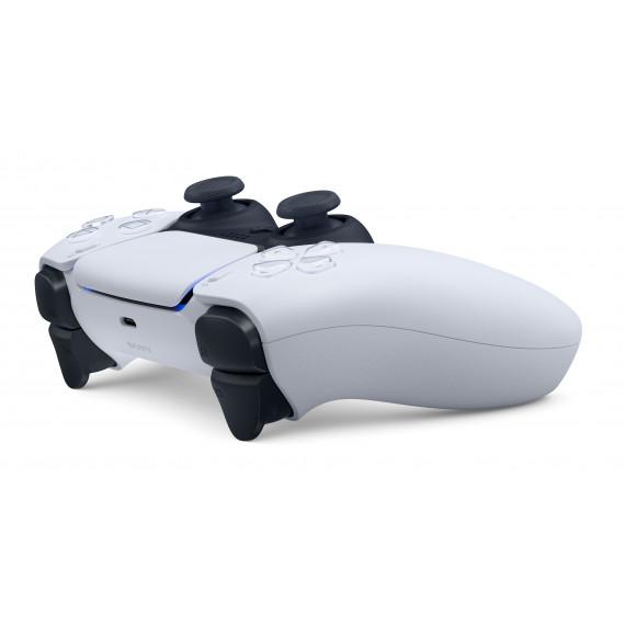 SONY Manette  Dual Sense PS5