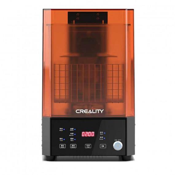 "Creality 3D UW-01 ""Washing & Curing"""