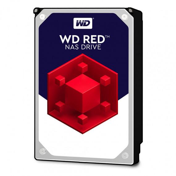 WESTERN DIGITAL NAS WD Desktop 10TB Worldwide