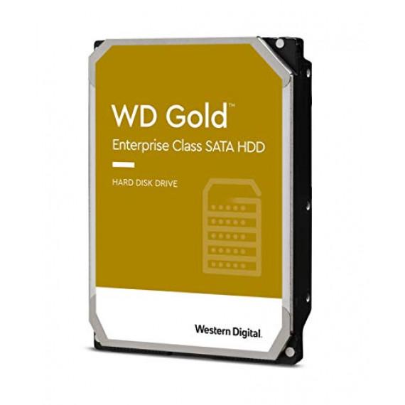 WESTERN DIGITAL WD Gold 16To HDD sATA 6Gb/s 512e WD Gold 16To HDD 7200rpm 6Gb/s sATA 512Mo cache 3.5p intern RoHS compliant Enterprise Bulk