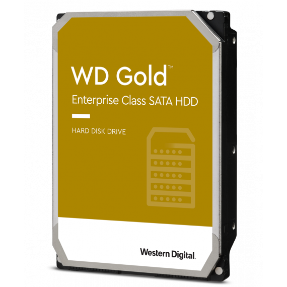 WESTERN DIGITAL WD Red Pro 16To 6Gb/s SATA HDD WD Red Pro 16To 6Gb/s SATA 512Mo Cache Internal 3.5p HDD bulk