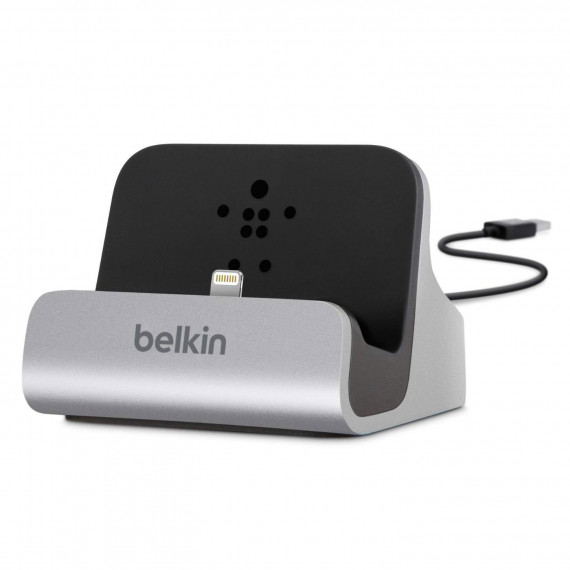 BELKIN Charge + Sync Dock for iPhone 5