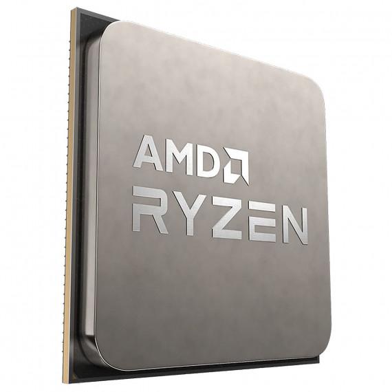 AMD Ryzen 3 3200G Wraith Stealth (3.6 GHz / 4 GHz)