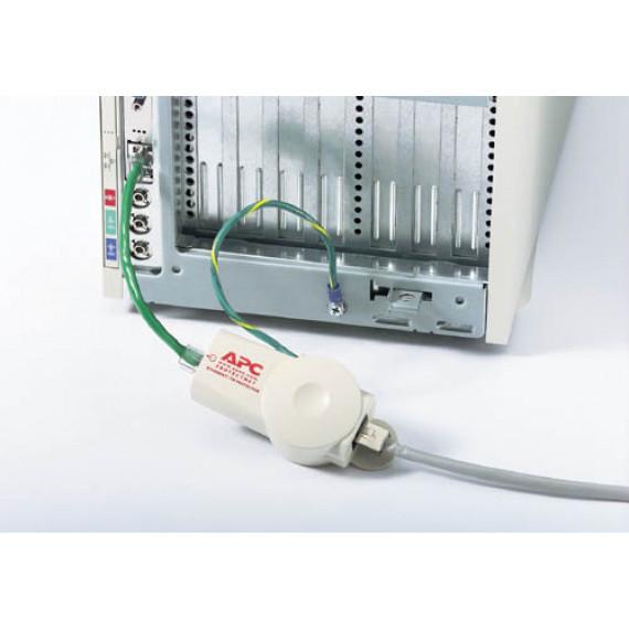 APC Apc protectnet
