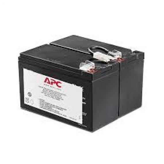 APC Batterie APCRBC109