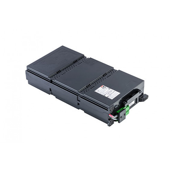 APC Replacement Battery Cartridge 141  Replacement Battery Cartridge 141