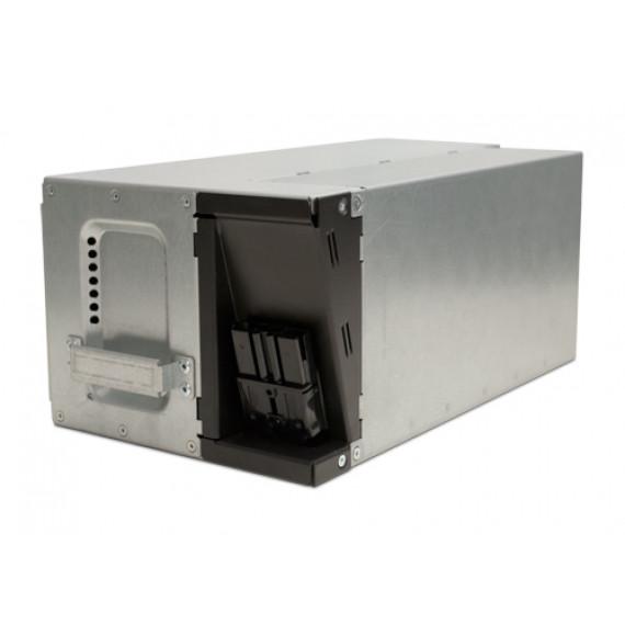 APC Replacement Battery Cartridge No 143  Replacement Battery Cartridge No 143