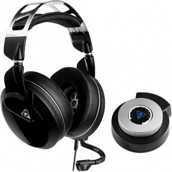 Turtle Beach Elite Pro 2 + SuperAmp PS4