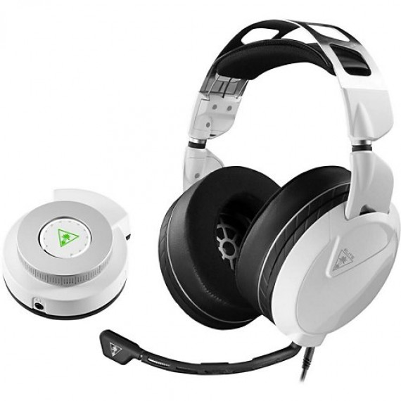 Turtle Beach Elite Pro 2 + SuperAmp Xbox