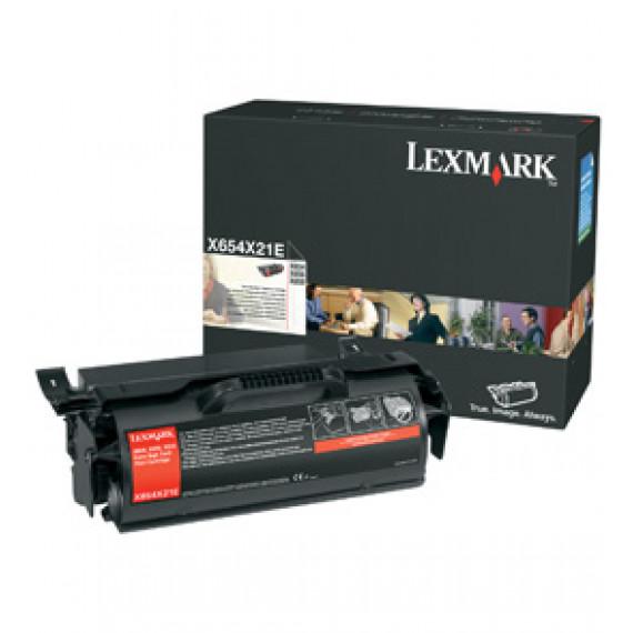 LEXMARK Lexmark