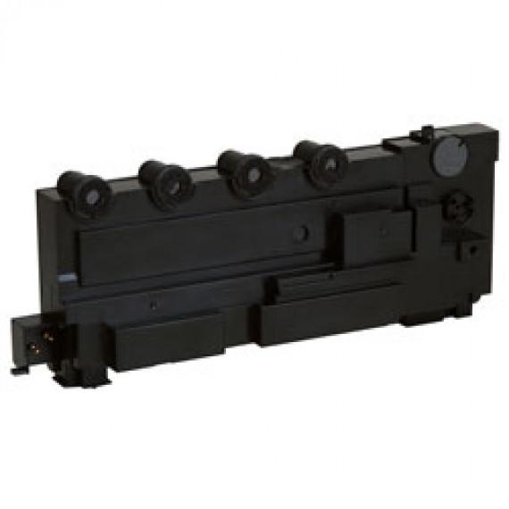LEXMARK C54X/X54X BOUTEILLE DE  C540, C543, C544, X543, X544 waste toner bottle capacite standard noir: 36.000 / couleur:18.000 pack de 1