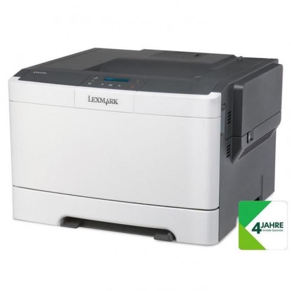 LEXMARK Lexmark CS921DE