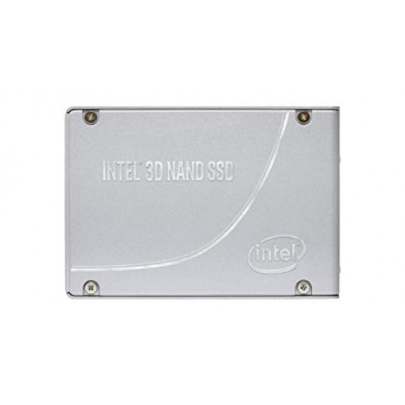 INTEL Intel Solid-State Drive DC P4510 Series