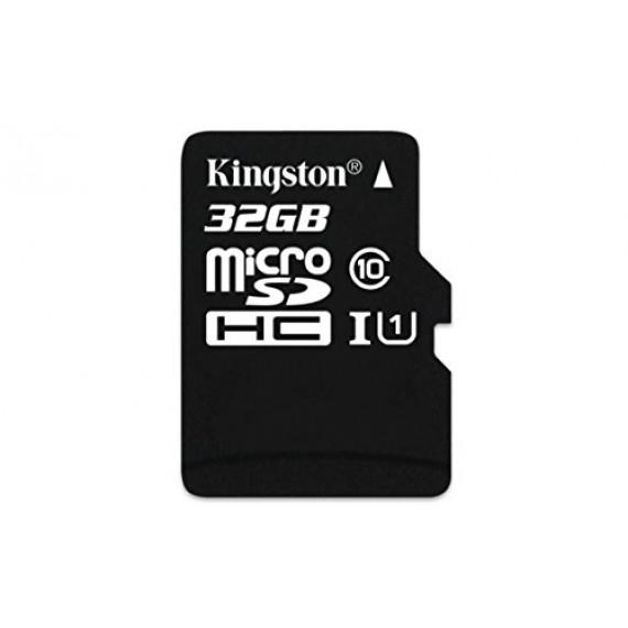 KINGSTON 32 GB Industrial SP microSDHC