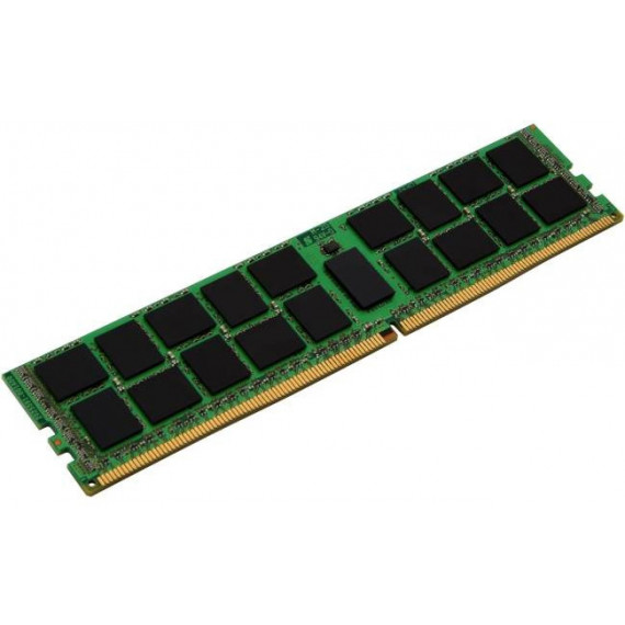 KINGSTON DIMM 8 GB DDR4-2400 ECC REG