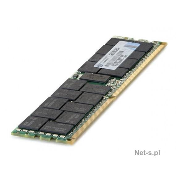 KINGSTON DIMM 32 GB DDR4-2666 RCC REG