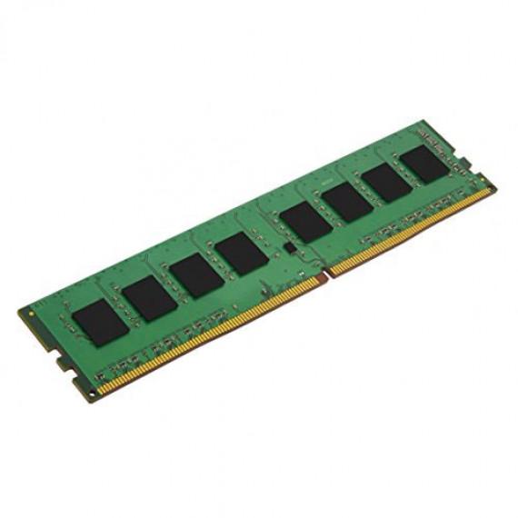 KINGSTON ValueRAM DIMM 8 Go DDR4 ECC 2666 MHz CL19 - RAM DIMM DDR4 PC4-21300