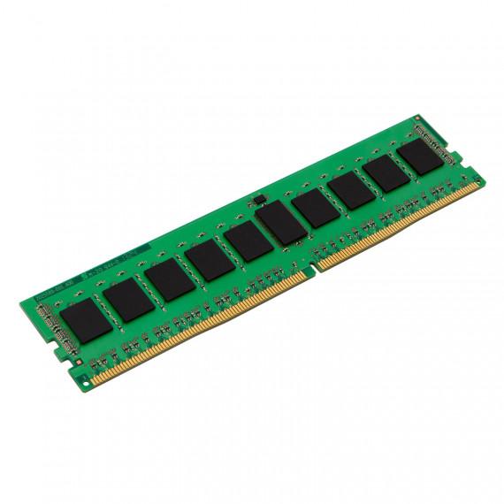 KINGSTON ValueRAM 4 Go DDR4 2400 MHz CL17
