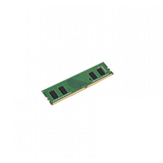 KINGSTON DDR4 4G 2400MHz