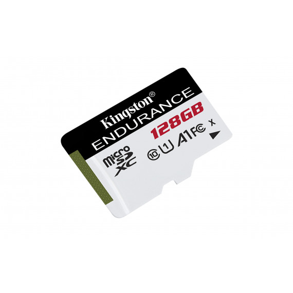 KINGSTON Endurance SDCE/128GB