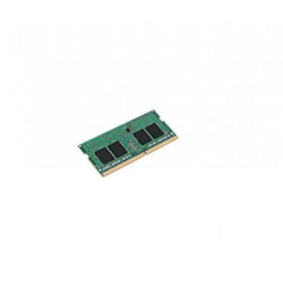 KINGSTON 8GB DDR4 2666MHz ECC Module  8GB DDR4 2666MHz ECC Module