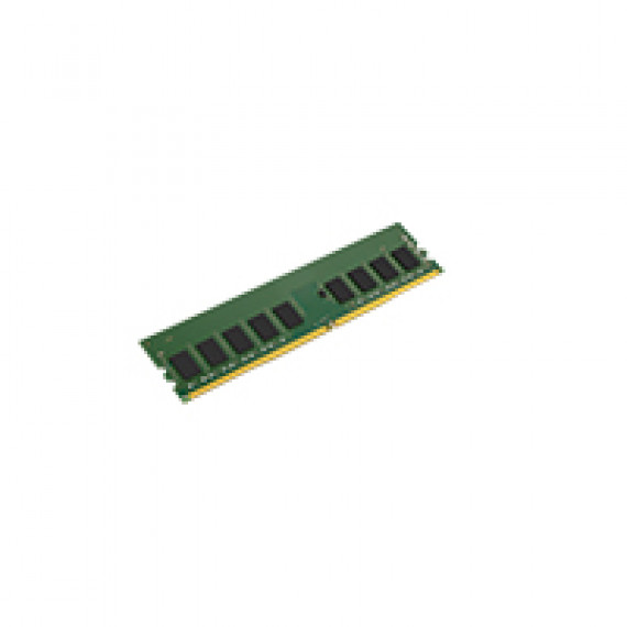 KINGSTON 8Go DDR4-2666MHz ECC Module  8Go DDR4-2666MHz ECC Module