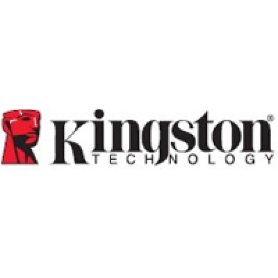 KINGSTON 32GB SDHC Canvas Select Plus 100R C10 UHS-I U1 V10