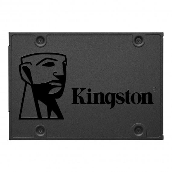 KINGSTON A400 1,92 To