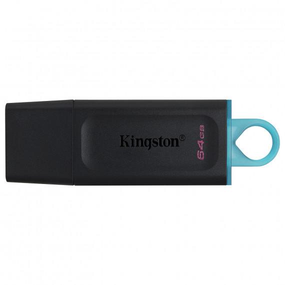 KINGSTON DataTraveler Exodia 64 Go