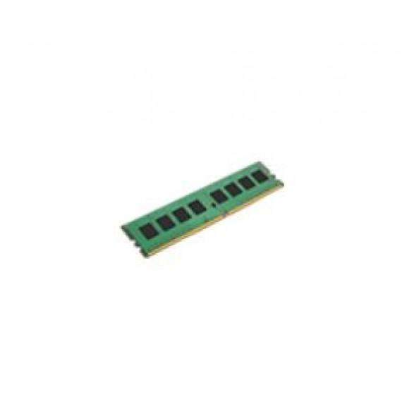 KINGSTON 8Go 2666MHz DDR4 Non-ECC CL19  8Go 2666MHz DDR4 Non-ECC CL19 DIMM 1Rx16