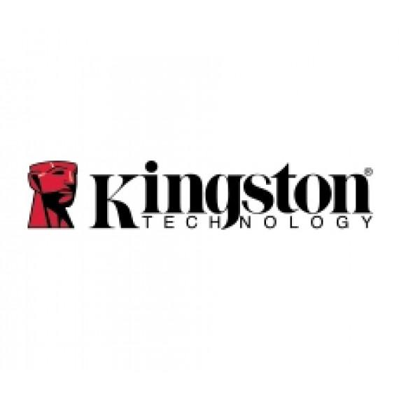 KINGSTON 32Go 3200MHz DDR4 ECC CL22 DIMM  32Go 3200MHz DDR4 ECC CL22 DIMM 2Rx8 Micron E