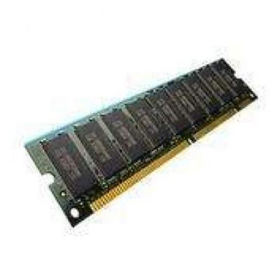 KINGSTON 32Go DDR4-3200MHz Reg ECC Mdl  32Go DDR4-3200MHz Reg ECC Module