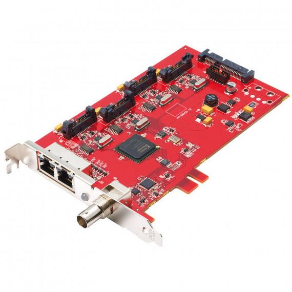 AMD FirePro Sync Module S400
