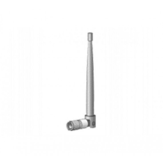 CISCO Aironet Antenne