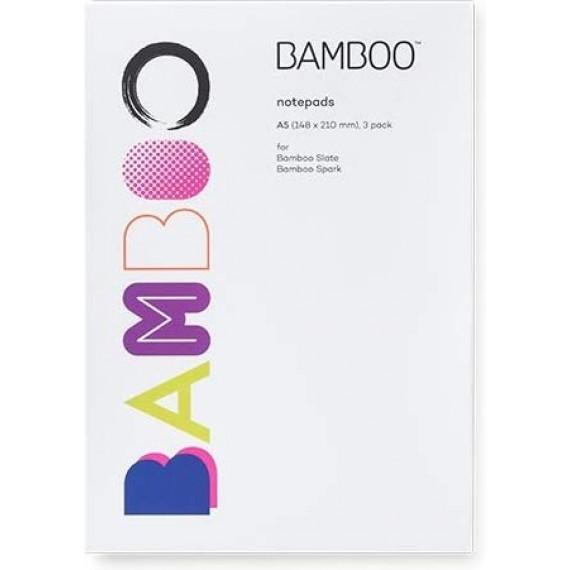 WACOM Wacom Bamboo Slate