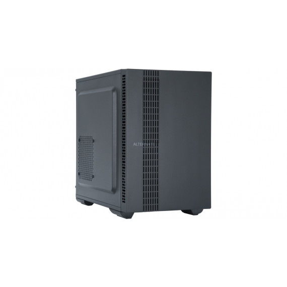 Chieftec ATX tower SPCC 0.6mm  ATX tower SPCC 0.6mm without PSU. With 1x USB type-C 480Mbit/s 2xUSB 3.0 2xUSB 2.0 Mic-in Audio-out
