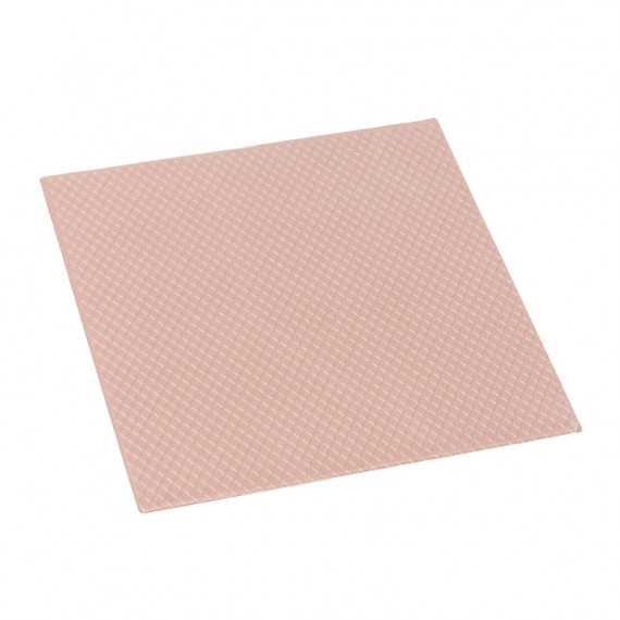 Thermal Grizzly Minus 8 - 100 × 100 × 0,5 mm