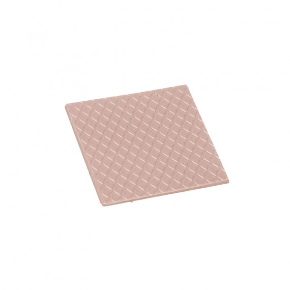 Thermal Grizzly Minus Pad 8 (30 x 30 x 0.5 mm)