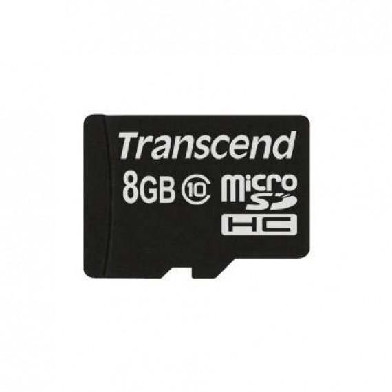 TRANSCEND Transcend Premium