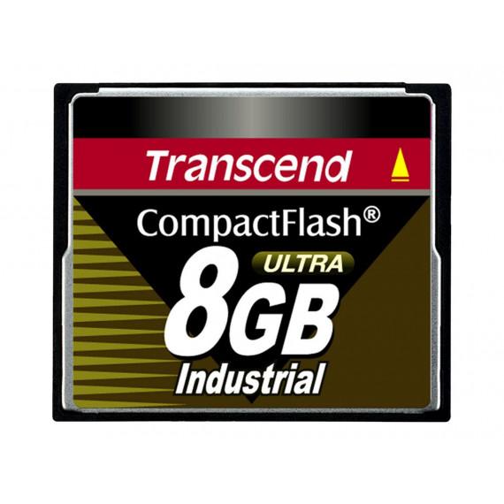 TRANSCEND CF170 16GB