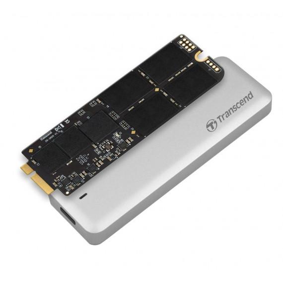 SSD Transcend TS240GJDM720 240 GB JetDrive 720